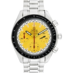 Omega 1990s Men's Speedmaster Watch found on MODAPINS from Gilt for USD $2499.00