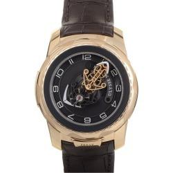 Ulysse Nardin Men's Freak Cruiser 45mm Watch found on MODAPINS from Gilt City for USD $65239.99