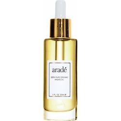 Argan Woman 100% Pure Organic Argan Oil
