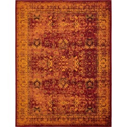 Unique Loom Bosphorus Rug found on Bargain Bro India from Gilt City for $169.99