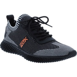 French Connection Charles Sneaker found on MODAPINS from Gilt for USD $69.99