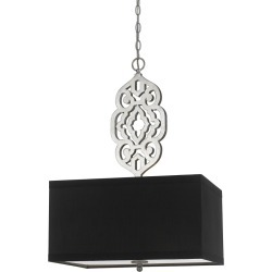 Almo Pendant found on Bargain Bro Philippines from Ruelala for $359.99