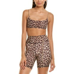 WeWoreWhat Chain Cami Bra Top found on Bargain Bro Philippines from Ruelala for $29.99