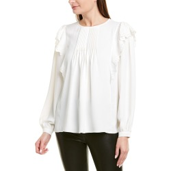 Joie Acelynn Top found on Bargain Bro India from Gilt for $55.00