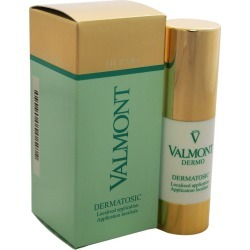 Valmont Unisex .51oz Dermatosic Treatment For Eruptions