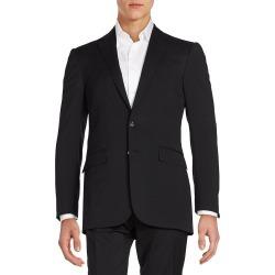 Ralph Lauren Wool Sport Coat found on Bargain Bro Philippines from Gilt for $579.99