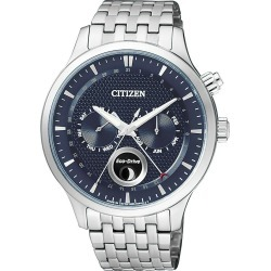 Citizen Men's Watch Collection Watch found on MODAPINS from Gilt for USD $209.99