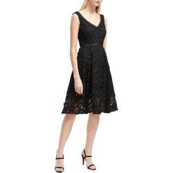 French Connection Blossom A-Line Dress found on MODAPINS from Ruelala for USD $49.99