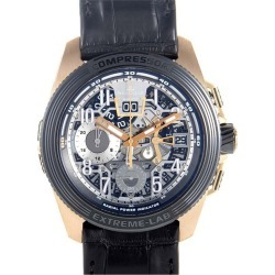 Jaeger-LeCoultre Men's Amvox Watch found on MODAPINS from Ruelala for USD $51499.99