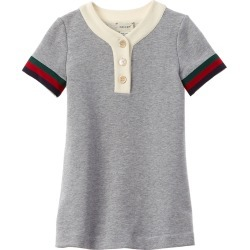 Gucci Dress found on Bargain Bro India from Gilt City for $315.99
