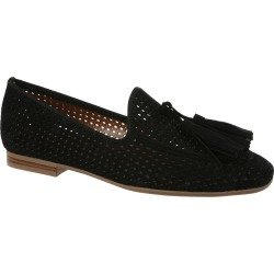 Franco Sarto California Suede Loafer found on Bargain Bro Philippines from Gilt City for $59.99