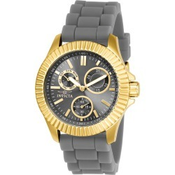 Invicta Women's Angel Watch found on MODAPINS from Gilt for USD $59.99