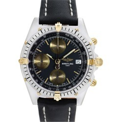 Breitling 1980s Men's Chronomat Watch found on MODAPINS from Gilt for USD $2389.00