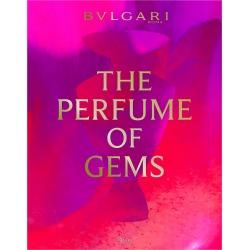 Bulgari Perfume found on Bargain Bro India from Gilt City for $119.99
