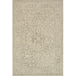 Hewson Lyle Wool Rug found on Bargain Bro Philippines from Gilt City for $259.99