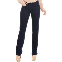 NYDJ Marilyn Rinse Straight Leg found on Bargain Bro India from Ruelala for $19.99