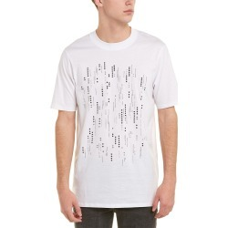 Armani Exchange T-Shirt found on MODAPINS from Gilt for USD $35.99