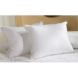 Belle Epoque Versailles Euro Down Pillow found on Bargain Bro India from Ruelala for $229.99
