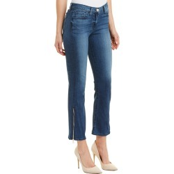 3X1 Midway Gusset Presley Crop found on MODAPINS from Gilt.com for USD $119.99