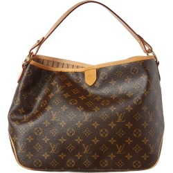 Louis Vuitton Monogram Canvas Delightful PM found on Bargain Bro Philippines from Ruelala for $1200.00