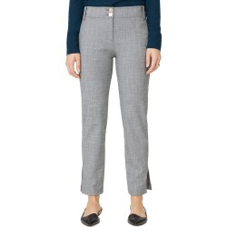 Club Monaco Petrah Pant found on Bargain Bro India from Gilt City for $55.99