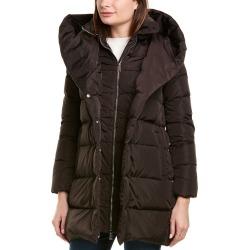 ADD Down Puffer Coat
