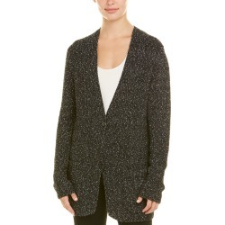 Akris Cardigan found on MODAPINS from Ruelala for USD $399.99
