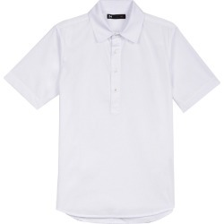 3X1 Popover Sportshirt found on MODAPINS from Gilt.com for USD $75.99