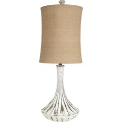 Surya 36in Lamp Table Lamp