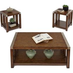 Progressive Furniture 3 Pack