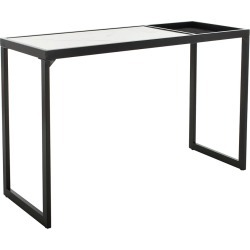 Safavieh Zuri Console Table found on Bargain Bro from Gilt for USD $151.99