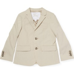 Burberry Blazer found on Bargain Bro India from Gilt City for $159.99