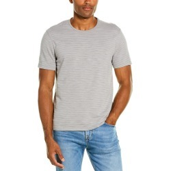 John Varvatos Star U.S.A. Summer Stripe T-Shirt found on MODAPINS from Ruelala for USD $49.99
