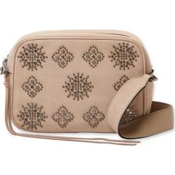 Rebecca Minkoff Stargazing Medium Leather Camera Bag found on Bargain Bro India from Gilt City for $84.99
