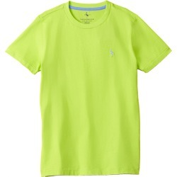 TailorByrd Boys' T-Shirt found on Bargain Bro India from Gilt City for $7.99