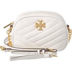 Tory Burch Kira Chevron Leather Camera Bag found on Bargain Bro India from Gilt City for $319.99