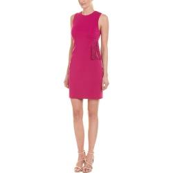 Cushnie Cutout Sheath Dress found on Bargain Bro India from Ruelala for $149.99
