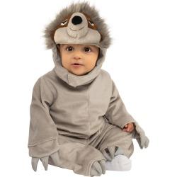 Rubies Sloth Infant Costume