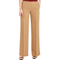 Donna Karan New York Pant found on Bargain Bro Philippines from Ruelala for $69.99
