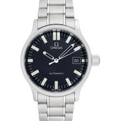 Omega Men's Dynamic Watch, Circa 1990s found on MODAPINS from Ruelala for USD $1699.00