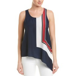 Joie Edweina Top found on Bargain Bro India from Ruelala for $45.99
