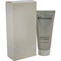 Elemis 1oz Absolute Eye Mask found on MODAPINS from Gilt for USD $39.99