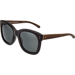 Linda Farrow Women's LFL513C5 56mm Sunglasses found on MODAPINS from Gilt City for USD $59.99