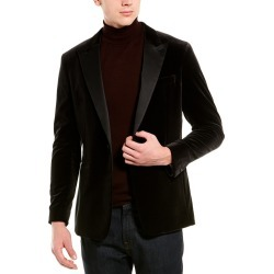 Theory Sportcoat found on Bargain Bro India from Gilt City for $259.99