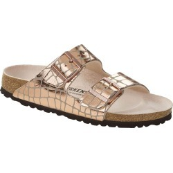 Birkenstock Arizona Sandal found on MODAPINS from Ruelala for USD $69.99