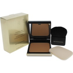 Kevyn Aucoin 0.3oz Dark Sensual Skin Powder Foundation