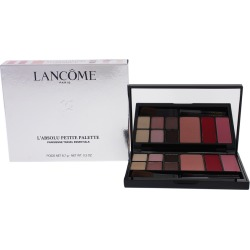 Lancome Parisienne L'Absolu Petite Palette found on Bargain Bro India from Ruelala for $49.99