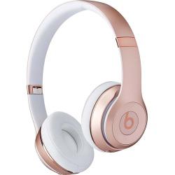 Apple Beats Solo3 Wireless Headphones