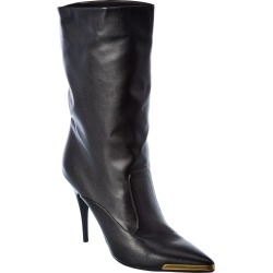 Stella McCartney Boot
