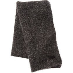UGG Boucle Blanket Wool-Blend Scarf found on Bargain Bro from Gilt City for USD $45.59
